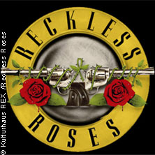 Reckless Roses - a Tribute to Guns N´Roses