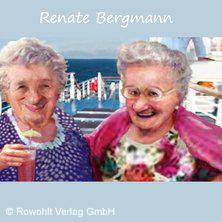 Renate Bergmann Tickets