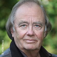 Karten für René Kollo: 80 - Die Abschiedstournee in Potsdam
