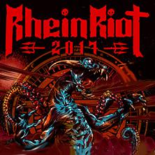 Rhein Riot