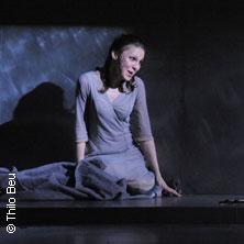 Rigoletto - Deutsche Oper am Rhein