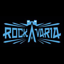 Rockavaria 2018 Tickets