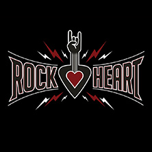 Rockheart Festival