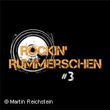 Rockin' Rümmerschen: annisokay, Turbobier, Los Potatoes, Sekoria u.a.