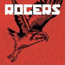Rogers Tickets