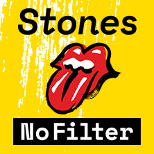 The Rolling Stones in HAMBURG, 09.09.2017 - Tickets -