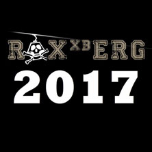 Roxxberg