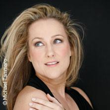 Royal Concertgebouw Orchestra | Diana Damrau, Thomas Hengelbrock Tickets