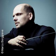 Königliches Concertgebouworchester…