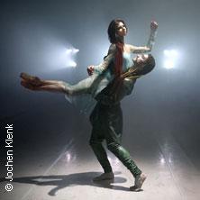 Rusalka Ballett
