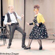 Schatz wir müssen reden - Andrea Meissner & Helmut Fensch