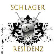 Schlagerclub Edition 2 Tickets