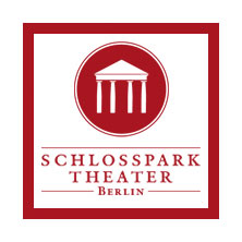 YAS Junges Schlosspark Theater