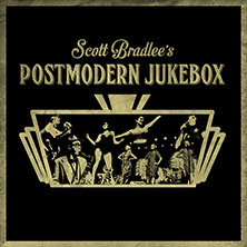 Scott Bradlee's Postmodern Jukebox in Nürnberg, 06.05.2018 - Tickets -