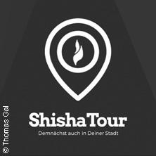 Sonstiges weitere: Shisha Messe 2017 In Nürnberg Karten