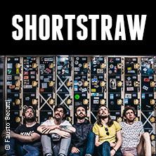 Shortstraw
