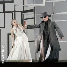 Siegfried - Theater Kiel