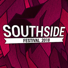 Southside Festival 2018 in NEUHAUSEN OB ECK, 22.06.2018 - Tickets -