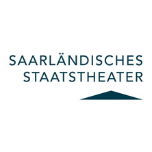 Shakespeare in Love - Saarländisches Staatstheater