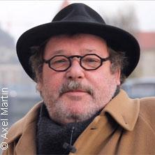 Karten für Stadtführung mit Walter Plathe: Walter Plathes altes Berlin und Zille in Berlin