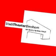 Pippi plündert den Weihnachtsbaum - Stadttheater Elmshorn in ELMSHORN * Stadttheater Elmshorn,