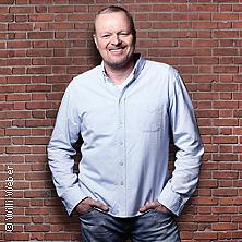 Stefan Raab live!