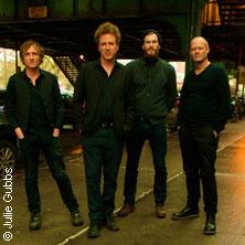 Steve Waitt & Band in WITTEN * Roxi,
