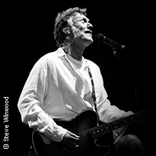 Steve Winwood & Gary Clark Jr in Bonn, 05.07.2018 - Tickets -