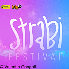 Strabi Festival 2017