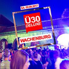 Karten für Summer Special @ Wachenburg Weinheim in Weinheim