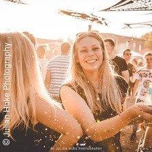 Karten für Summer Time Festival in Dortmund