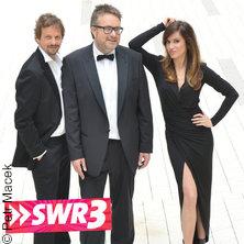 Swr3 Live Lyrix Mit Natalia Avelon Tickets