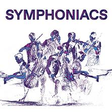 Symphoniacs in Essen, 23.11.2017 -
