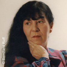 Tatjana Bucar - Klavier-Recital in HALVER * Aula Schulen an der Humboldtstraße,