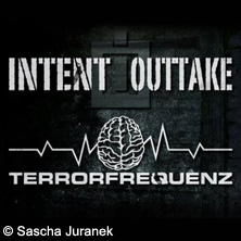 Terrorfrequenz + Intent:Outtake