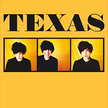 Texas - Live 2017