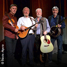 The Dublin Legends in HUSUM * NCC NordseeCongressCentrum,