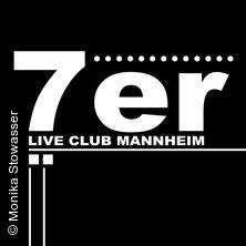 E_TITEL 7er Club