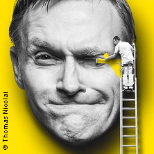Thomas Nicolai - Vorspiel und andere Höhepunkte