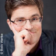 Thomas Ziesch