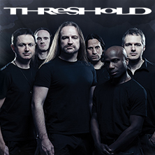 Threshold: Legends Of The Shires in ESSEN * TUROCK,