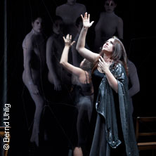 La Traviata - Staatsoper Unter Den Linden Tickets