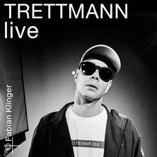 Trettmann Live @ Crux in MÜNCHEN * Crux,