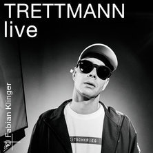 Trettmann Live @ Crux Tickets