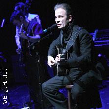 Karten für A Tribute To Johnny Cash - Schauspielhaus Bochum in Bochum