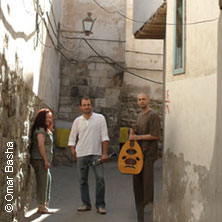 Trio Hewar  - Dialoge