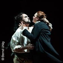 Turandot - Bühnen Köln