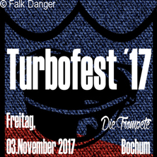 Turbofest 2017 Tickets