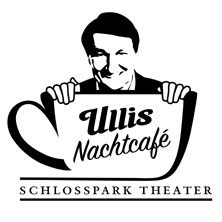 Ullis Nachtcafe Tickets