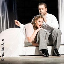 Karten für Die verkaufte Braut - Theater und Philharmonie Essen in Essen